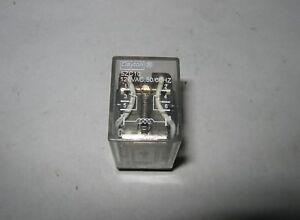 1 pc Dayton 5ZC10 Relay, Used