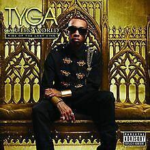 Careless World: Rise Of The Last King von Tyga | CD | Zustand gut