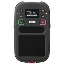 Korg Mini-kp2s Mini Kaoss Pad