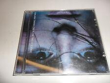 CD  Emiliana Torrini - Love in the Time of Science