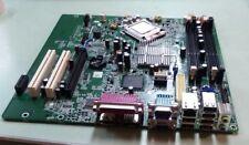 motherboard socket 775 intel dell 0C27VV CPU SLGT6