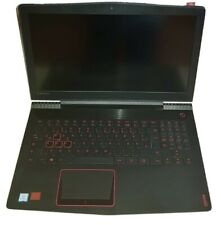 Laptop Lenovo 15,6 Zoll