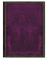 """Paperblanks Journal """"Cordovan"""" LINED Ultra 7x9"""