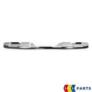 Lackierbar Sto/ßstange Vorne f/ür MERCEDES GL-Klasse X164 06-12 1648855325 von Autoteile Gocht