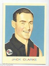 2016 Acheron Mints Inside Sixties 2 JACK CLARKE Essendon