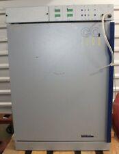 NAPCO Precision CO2 Incubator 7000 Water Jacketed 51201087 w/O2 & R.H Warranty