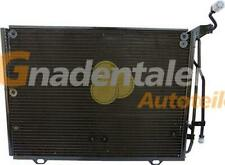 Kondensator für Klimaanlage Mercedes Benz C-Klasse W202 & S202 C200 C230 C250