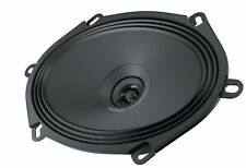 "AUDIO APX 570 - Set coassiale 2WAY 5"" x 7"""