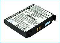 Upgraded For SAMSUNG SGH-U800,SGH-U808,SGH-U900,SGH-U900 Soul,SGH-U900v