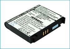 Battery For SAMSUNG SGH-U800,SGH-U808,SGH-U900,SGH-U900 Soul,SGH-U900v,SGH-U908