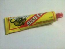 TUBE glue anti rats et souris
