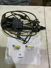 MerCruiser OEM Distributor THUNDERBOLT Ignition Module V6-14