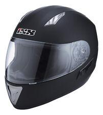 IXS  Motorradhelm HX1000 Matt  Angebot Neu XS-XL  Grösse Anfrage  X114040-M33