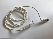 ORIGINALE Connettore Dock a Firewire USB 2.0 Cavo per iPod
