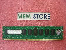 54Y4427 8GB PC3-10600R 1333MHz RDIMM Memory LENOVO ThinkStation C20 C20x D20