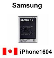 New 1750mah Battery for Samsung Google Galaxy Nexus Prime GT i9250 EB-L1F2HV