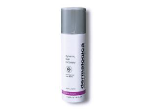Dermalogica Dynamic Skin Recovery SPF 50 1.7 oz -NEW