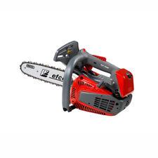 Motosega a potatura EFCO MTT 2500 Lama 25cm ugale come Oleomac GST 250