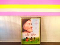 Meryl Streep - Dancing at Lughnasa  on DVD New Sealed