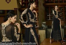 Anarkali Salwar Kameez Indian Pakistani Bollywood Designer party Wedding Dresses