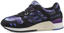 Asics Onitsuka Tiger Gel-Lyte III H5Z5N-5390 Sneaker Shoes Women's New