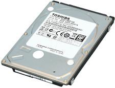 """Hard Disk SATA III Toshiba MQ01ABF050 - 2,5"""" 500 GB"""