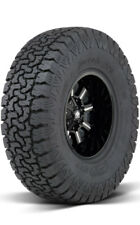 LT285/65R18 Amp Terrain Pro Snowflake Rated 2856518 285/65/18 285 65 18