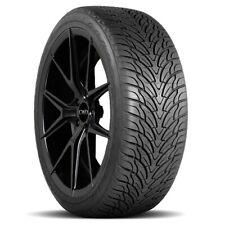 P295/40R24 Atturo AZ800 114V XL Tire