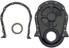 Engine Timing Cover Dorman 635-511