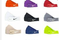 Nike Golf Men's Web Belt