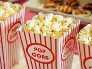 Popcorn - Scent Cup for Scent Distribution Box