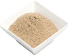 Cardamom Pods Ground, 100% Pure Herbs and Aromatic Spices- The Spice People
