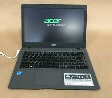 Acer Aspire One 10 Celeron N3060 1.6Ghz 32GB SSD 2GB RAM  WIN 10 Home