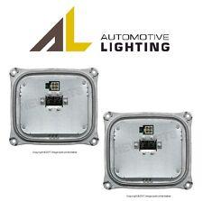 BMW E83 328i Pair Set of 2 Control Units for Xenon Headlight Automotive Lighting