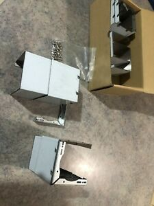 NEW Free Standing Oven Kit Cover Foot OR90 AA  (C21-818)