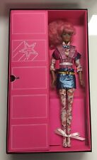 Jem And The Holograms Raya Alonso 14046 Integrity Toys