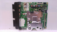 Main Board for LG 49UK6300PUE EAX67872805(1.1)