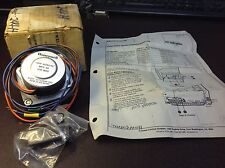 HONEYWELL CHART MOTOR DRIVE ASSY 30733999-002 SPECS NEW IN BOX $69