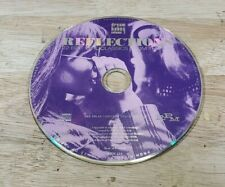 Dream Babes Vol 2 Reflections CD 22 Brit Girl Classics From The 60's - Disc Only