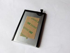 Ulefone S9 Pro Akku + 3300mAh + Ulefone S9 Pro Battery + Werkzeugset