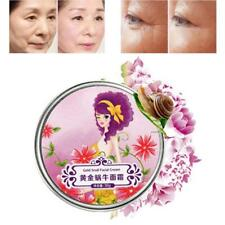 Snail Face Cream Moisturizing Anti-Aging Cream Anti Wrinkle Beauty Pro Beauty