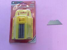 Ate Pro USA #41167 Knife Blades w/Dispenser