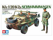 Tamiya Echelon M357123 1//35 Schwimmwagen Type 166 Mirrors
