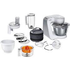 Bosch MUM58243 Küchenmaschine