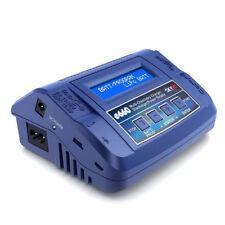 SkyRC e660 60W AC/DC LiPo Battery Balance Charger - US SELLER