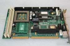 1PC Advantech industrial motherboard PCA-6154 Rev.A3