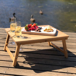 Picnic Mate - The Ultimate Picnic Table | by Couchmate (Back in Stock!)