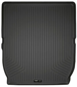 Husky Liners 22021 Weatherbeater Series Cargo Liner 2008-2016 Buick Enclave