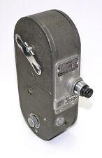 Keystone Model A-3 16mm Movie Camera