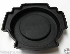 1997-2004 C5 CORVETTE CUP HOLDER RUBBER MAT INSERT 10274116